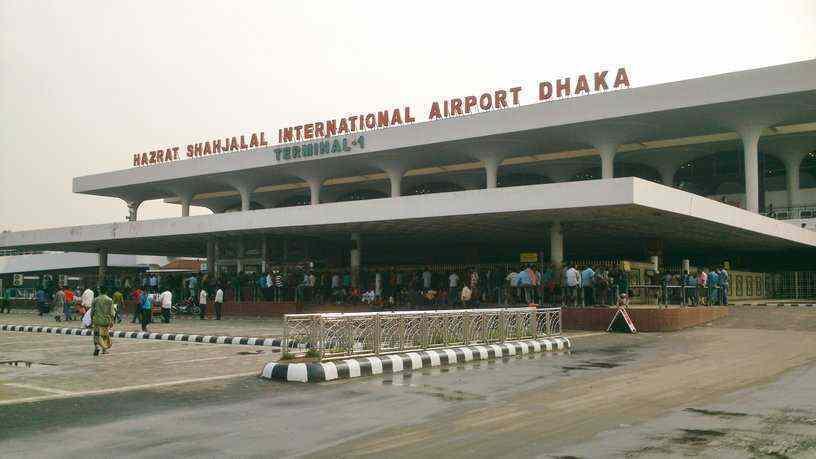 hazrat shahjalal airport pic এর চিত্র ফলাফল