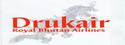 Druk Air Logo