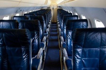 novo-aircraft-inside