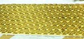 18 kg gold