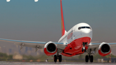 Photo of Regent Airways offers special holiday packages