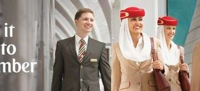 Photo of Emirates declared special offer for selected destinations in Europe and America