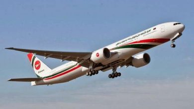 Photo of Biman's Lowest Domestic Air Fare Offer of 2375 BDT Only