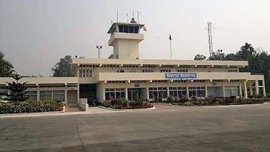 Photo of Dhaka to Saidpur Flights and Ticket Prices