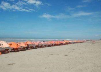 Coxsbazar Sea Beach